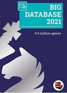 Obrázek z Big Database 2021 (DVD)