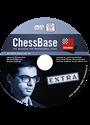 Obrázek pro výrobce ChessBase Magazine Extra 197 DVD