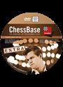 Obrázek pro výrobce ChessBase Magazine Extra 196 DVD