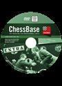 Obrázek pro výrobce ChessBase Magazine Extra 195 DVD