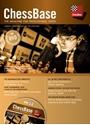 Obrázek pro výrobce ChessBase Magazine 199 DVD