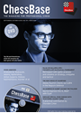 Obrázek pro výrobce ChessBase Magazine 197 DVD