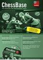 Obrázek pro výrobce ChessBase Magazine 195 DVD