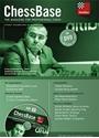Obrázek pro výrobce ChessBase Magazine 186 DVD