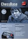 Obrázek pro výrobce ChessBase Magazine 185 DVD