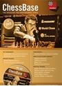 Obrázek pro výrobce ChessBase Magazine 184 DVD