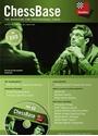 Obrázek pro výrobce ChessBase Magazine 183 DVD