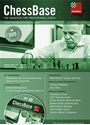 Obrázek pro výrobce ChessBase Magazine 180 DVD