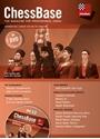 Obrázek pro výrobce ChessBase Magazine 175 DVD
