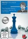 Obrázek pro výrobce The flexible Panov (DVD)