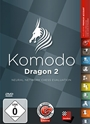 Obrázek pro výrobce Komodo Dragon 2 - ke stažení