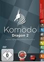 Obrázek pro výrobce Komodo Dragon 2 - DVD