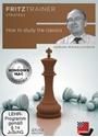 Obrázek pro výrobce How to study the classics (DVD)