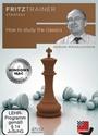 Obrázek pro výrobce How to study the classics (Download)