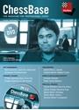 Obrázek pro výrobce  ChessBase Magazine 173 DVD