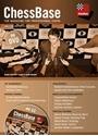 Obrázek pro výrobce ChessBase Magazine 172 DVD