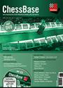 Obrázek pro výrobce ChessBase Magazine 171 DVD