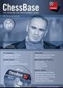 Obrázek pro výrobce ChessBase Magazine 153 DVD