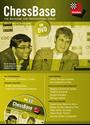 Obrázek pro výrobce ChessBase Magazine 152 DVD