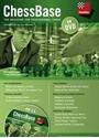 Obrázek pro výrobce ChessBase Magazine 151 DVD