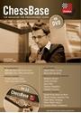 Obrázek pro výrobce ChessBase Magazine 147 DVD