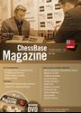 Obrázek pro výrobce ChessBase Magazine 146 DVD