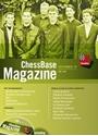 Obrázek pro výrobce ChessBase Magazine 144 DVD