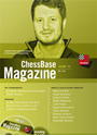 Obrázek pro výrobce ChessBase Magazine 142 DVD