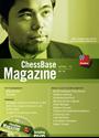 Obrázek pro výrobce ChessBase Magazine 141 DVD